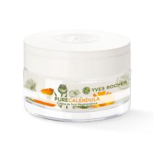 Yves Rocher Face Cream Regenerating Calendula Anti Wrinkles Day Night Soft 50 ml