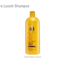 Motions Lavish Shampoo - 32OZ