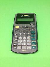 Texas Instruments Ti-30Xa Scientific Calculator school homeschool tools