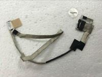 NEW for Lenovo IdeaPad Y560 LVDS LCD cable DD0KL3LC000