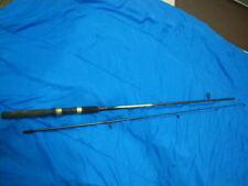 Daiwa J662 MS Spinning Rod