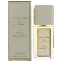 Modern Jess by Jessica McClintock perfume women 3.3 / 3.4 oz edp New in Box