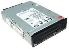 HP EH847-69201 Flux Ultium 920 LTO-3 400/800GB SAS
