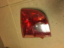 2003 2004 2005 Toyota Celica right passenger tail light lamp