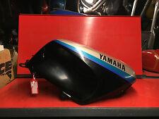 Benzintank Benzinetank  Fuel Tank Yamaha FJ 1200