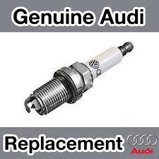 Genuine Audi A2 (8Z) 1.6FSI (00-05) Spark Plug (x1)