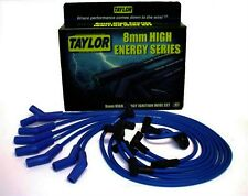Spark Plug Wire Set-Base Taylor Cable 64604