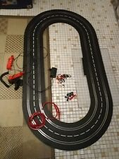 Carrera 132 Evolution Bahn