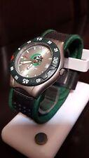 Adi quartz watch Judaica