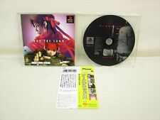 Arc The Lad Ii 2 Ps Playstation Ps One Books Japan Game * p1