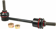 Proforged 113-10084 Front Sway Bar End Link