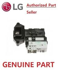 LG SWITCH ASSEMBLY,DOOR  6601ER1004D OR EBF49827803 F1495BD F14A8FD F14A8RDS