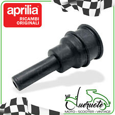 GOMMINO RACCORDO SERBATOIO OLIO MIX APRILIA SCARABEO 50 SR RS 125 CLASSIC RALLY