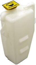Radiator Coolant Overflow Bottle Tank Reservoir 603-305