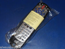 New Dish Network 21.1 IR/UHF PRO Blue Key TV2   522 622 722 822