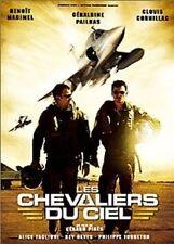 DVD *** LES CHEVALIERS DU CIEL *** ( neuf sous blister )
