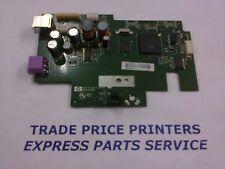 Cb774-60010 HP DeskJet D5560 Printer Formatter MAIN LOGIC System Board