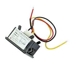 DC 4.5-30V 0-100A Red LED  Digital Volt Meter Ammeter Voltage AMP Power 1pc New