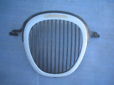 Jaguar S Type Grille Grill Factory OEM Factory Used 2000 2001 2002
