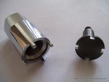 2009 - 2012 KTM 50 SX SXS Mini Junior clutch shoe bolt tool socket wrench