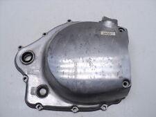 #3162 Suzuki GS750 GS 750 Engine Side Cover / Clutch Cover (C)