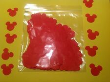 1 xPack de 500 Mickey Mouse Confettis pieces disney Weddings acheter 2 paquets get1 Free