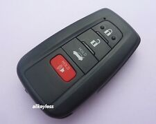 Unlocked Original TOYOTA CAMRY smart key keyless entry remote fob HYQ14FBC OEM