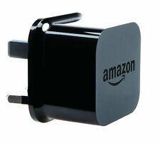 Amazon Fast USB Wall Charger for Kindle Fire HD,Kindle Paperwhite UK !!!