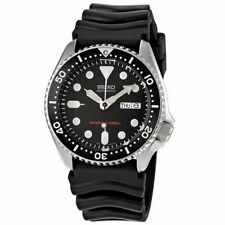 Seiko Men's Wristwatches