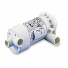 12 Volt Water Pump