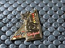 pins pin BADGE DIVERS PRESSE PHOTO VANDYSTADT