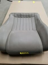 96-99 Trans am front right bottom seat Tan