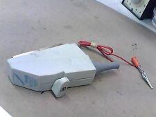 Acuson V510b Tee Transducer