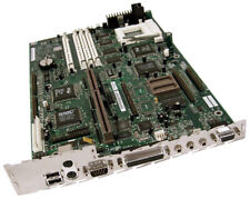 NEC FM568 VTR Socket 7 AT Motherboard 201-00029