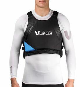 NEW Pro Kayaks Vaikobi VX Race PFD Life Jacket (for Sailing)
