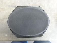 Rear Infinity Speaker 99 00 01 02 03 04 Chrysler 300M