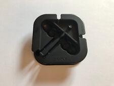 Case für Sony MDR-EX300LP MDR-EX500LP Ohrhörer