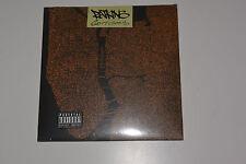 "CD Digipack neuf emballé "" So it goes "" par RATKING"