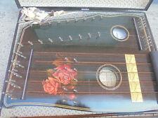 29477 Zither 43 Seiten Arpa Cetra harpa Lausmann Violin Harfe Jubeltöne 72 Noten