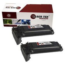 2PK Xerox 106R01047 Black High Yield Replacement Cartridge Xerox WorkCentre M20