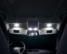 VW Golf 4 IV 1J1 TDI GTI - LED SMD Innenraumbeleuchtung Set Premium XXL
