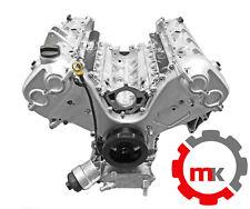Porsche Cayenne GTS S 9PA M48.01 4,8 Motor generalüberholt Einbau möglich