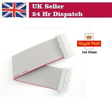 26 Pin GPIO Expansion Line 26P Ribbon Cable Wire for Raspberry Pi 20cm NEW