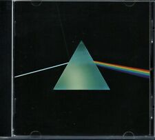 PINK FLOYD - Dark Side Of The Moon - CD Album *Remastered*