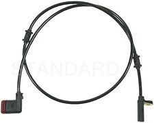 Standard Motor Products ALS366 Rr Wheel ABS Brake Sensor