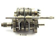 KTM 125 LC2 Bj.1996 - Getriebe komplett