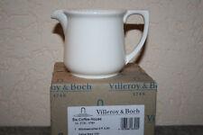 Switch Coffee-House Milchkännchen / Gießer Villeroy & Boch