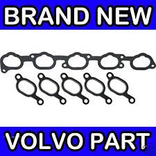 Volvo V70 (00-08) (5 Cylinder, Turbo) Manifold Gasket Kit / Set