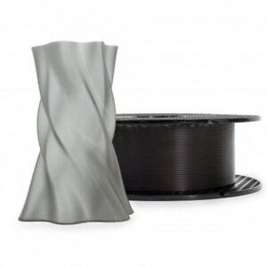 Prusament PVB Smoky Black Transparent 500g