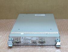 Fujitsu Siemens FibreCAT SX88 Expansion I/O Module Controller FRUHC03-01